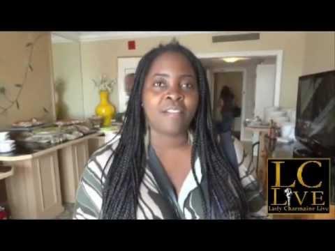 Kim Kimble Hair Weave Prices
