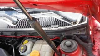 Самая дешевая чистка кондиционера авто хлоргексидином(, 2017-05-28T11:56:34.000Z)
