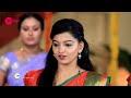 Jodi Hakki - ಜೋಡಿ ಹಕ್ಕಿ | Episode - 378 | Webisode | 03 Aug 2018 | #ZeeKannada Serial