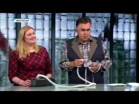 отзывы Гвардейск препараты потенции для улучшения