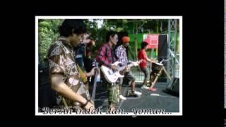 C.O.P - Jombang Beriman (Like)