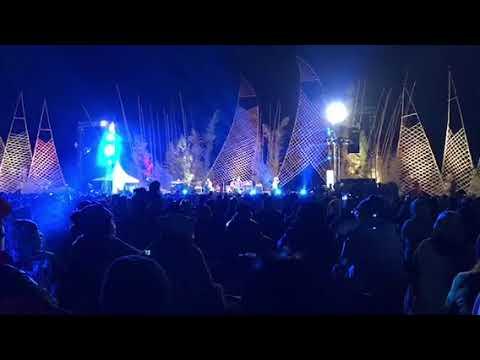 Benci tuk mencinta nufi wardhana dcf 2017