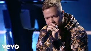 Baixar Imagine Dragons - Believer/Thunder (Live From iHeartRADIO MMVAs/2017)
