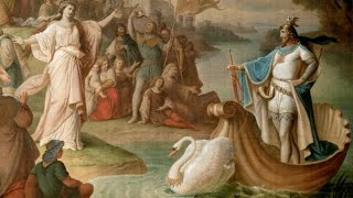 Rethinking Wagner's 'Leitmotifs': An introduction to the Lohengrin Time Machine