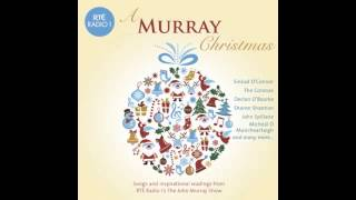 Mr Snowman (Christmas FM song of 2012) - The Henry Girls