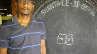 R  P - PERIPHERAL VISION IMPROVE [ ENG ]---Dr RISHABH  +91-9425092329 UJJAIN [ M P ]  INDIA