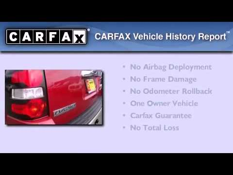 2010 ford explorer warrenton va 20187 youtube. Cars Review. Best American Auto & Cars Review