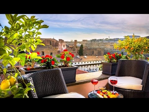 Top20 Recommended Hotels in Rome, Lazio, Italy sorted by Tripadvisor's Ranking