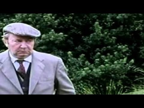 Last of the Summer Wine S12E03 The Charity Balls