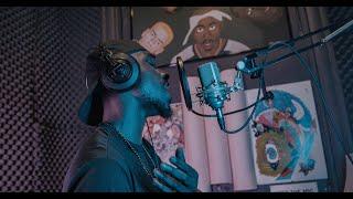 Al Feury - Hustle (Official Video)