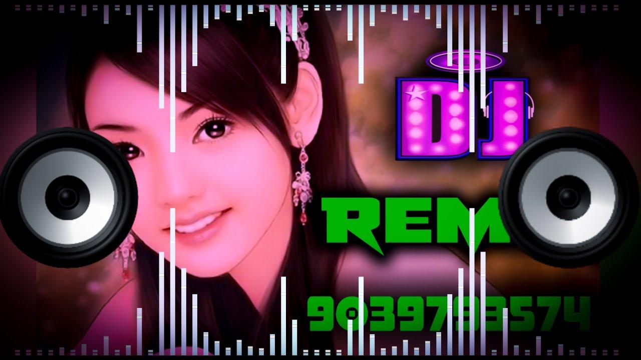 COMPETITION DJ REMIX MIX BY DJ VICKY 2020