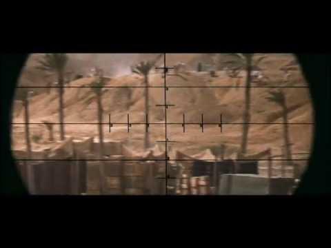 Indiana Jones Jäger Des Verlorenen Schatzes Stream