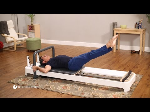 How To Choose A Reformer | For Home