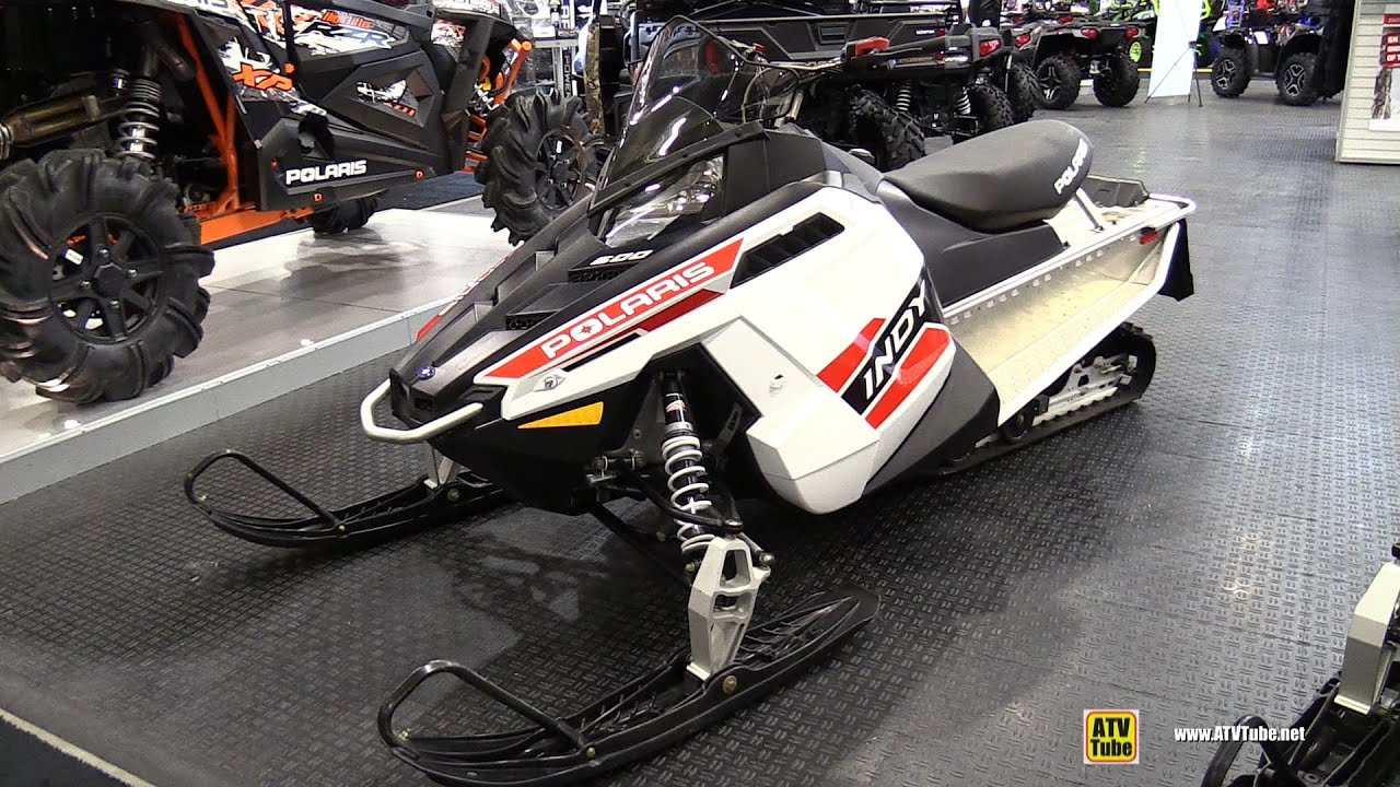 Wolverine (snowmobile): description, reviews. Snowmobile Stels S 800 Wolverine