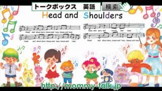オリジナル英語童謡CD付絵本≫ 30 Great Children's English Songs 【英...