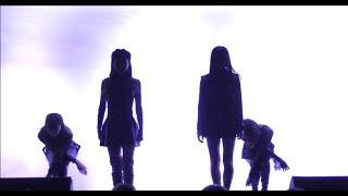 フェアリーズ【野元空fancam・4K】 ◎HEY HEY~Light Me Up~ 新宿アルタ...