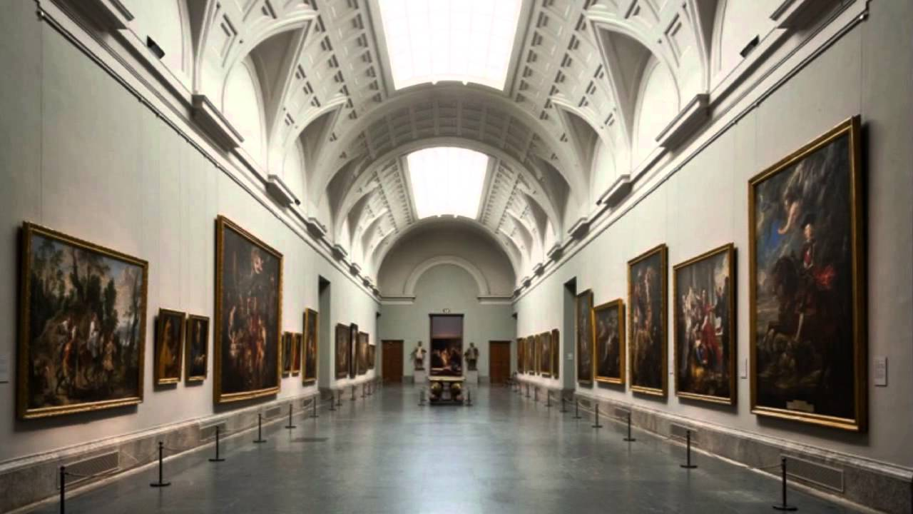 museo del prado essay Working with the museo del prado and the musée du louvre, the  the  catalogue essays by henry and joannides provide a thorough.