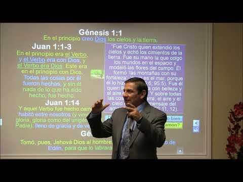 ¿Dios o Mamón? Lección 3 para el 20 de enero de 2018