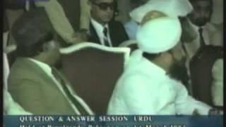 Mazhab Ka Maqsad Aur Hazrat Muhammad Saw Ka Rehmatul  Lil Alimeen Hona
