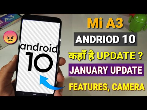 mi-a3-android-10-update-|-new-features,-gestures,-mi-a3-january-new-update