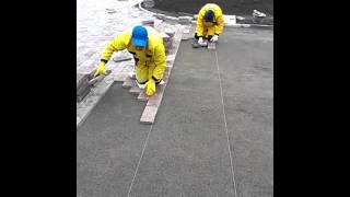 Тротуарная плитка(Укладка тротуарной плитки,Николаев., 2013-10-16T12:03:12.000Z)