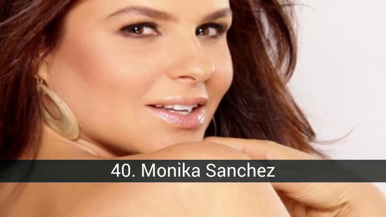 Actrices Bajita Dale Porno 10 actrices mexicanas infantiles que hoy son las mujeres más
