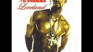 R Kelly Raindrops Loveland
