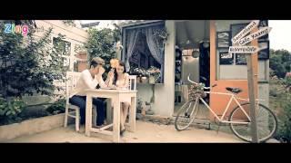 [MV]Có Lẽ Em Đang Hạnh Phúc - Vương Duy [HD]