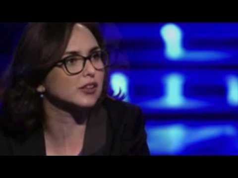 "Intervista radio a Lia Quartapelle su ""Via Italiana all'Africa"""
