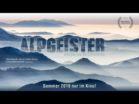 alpgeister-kino-trailer-1