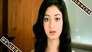 Dana Kata Pori Bangala Music Video Song Hd By Milon & Nancy» ¯`v´¯ »MD JUBIRCOX 01825891172 » ¯`v´¯