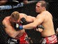 UFC Phoenix Pelea Gratis: Cain vs. Lesnar