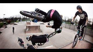 BMX FreeStyle_ bmx freestyle extreme_ bmx freestyle street_ bmx freestyle tricks 17