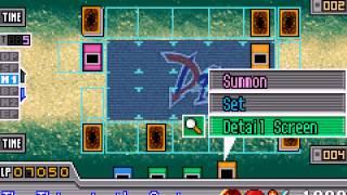 Yu-Gi-Oh! GX - Duel Academy - Vizzed.com GamePlay - User video