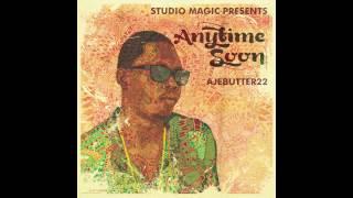 Humble Guy - Ajebutter22 & Studio Magic