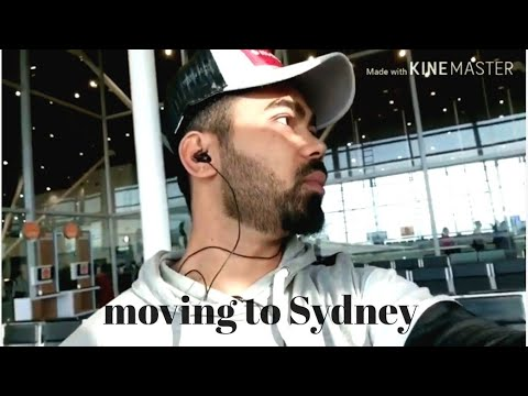Hyderabad To Sydney On Malaysian Airlines, Via Kaulalumpur ,best Airline , India To Sydney Australia