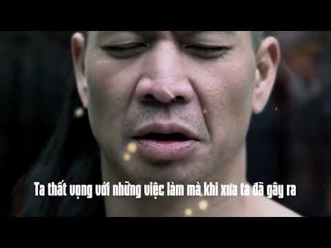 đŸŽ® RAP VỀ LEESIN   LiĂªn Minh Huyền Thoại   Kunzing