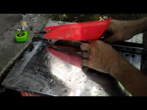 How To Cut Rocks To Make Jewelry Youtube