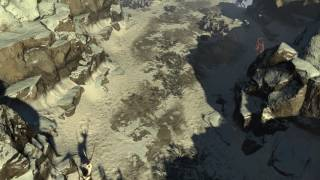 Path Of Exile: The Fall Of Oriath Release Trailer