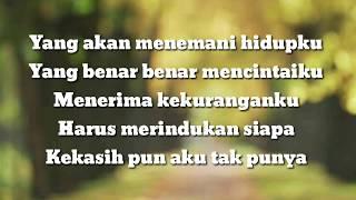 Siti Badriah Harus Rindu Siapa