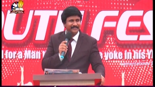 Wisdom And Understanding   Dr. P. J. Stephen Paul   Life Changing Ministries   SubhavaarthA