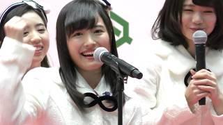 【4K】 AKB48 Team8 20161218 東京国際フォーラム ホール 47の素敵な街...