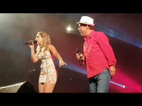 Cristiana Sá  &  Carlos  Soutelo