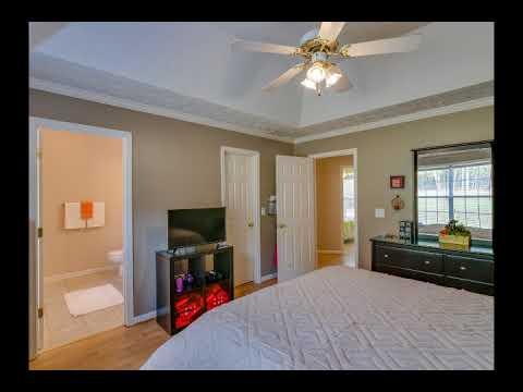 125 Saratoga Court, Covington, GA   The SHannon Sells Team