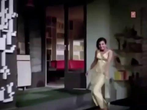 Raat Akeli Hai, Bhuj Gaye Diye(HQ)  JEWEL THIEF (1967)