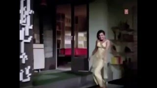 Raat Akeli Hai, Bhuj Gaye Diye(HQ)  JEWEL THIEF (1967) Thumb