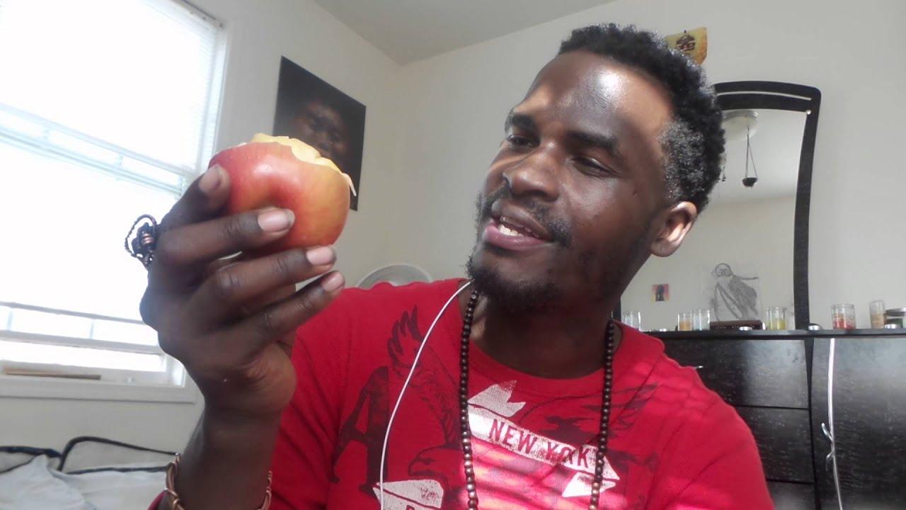 Sexual Intercourse 101 Pt 1 - Youtube-4778