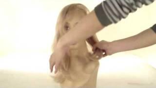 Yewig Synthetic Wigs 022419