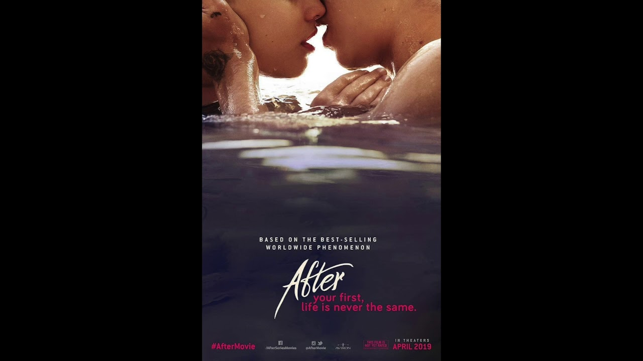 Download After Soundtrack | Banners - Someone To You