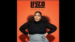 Lizzo - Good as Hell (Instrumental)